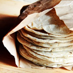 Conserplus Tortillero